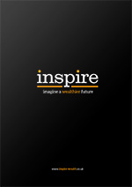 Inspire Wealth Brochure