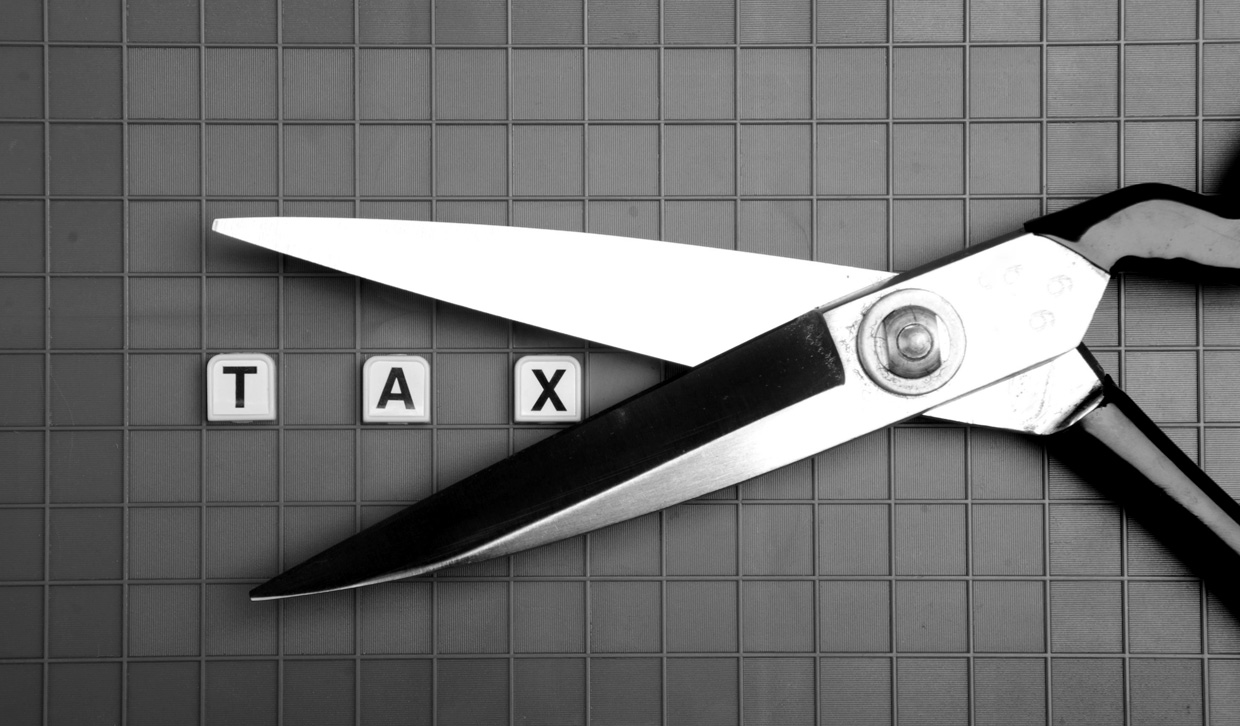 tax_article