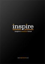 Inspire Wealth Brochure